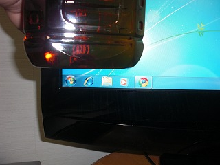 new desktop pc002.jpg