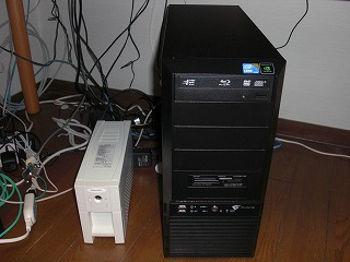 new desktop pc006.jpg