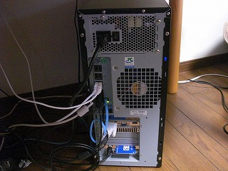 new desktop pc012.jpg